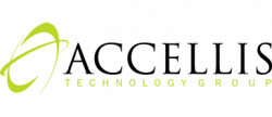 Accellis Technology Group