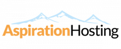 Aspiration Hosting Inc company logo