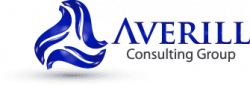 Averill Consulting Group Inc company logo