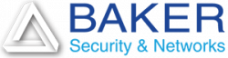 Baker Security & Networks (BSN)