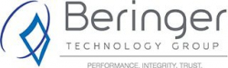 Beringer Technology Group