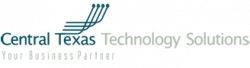 Central Texas Technology Solutions