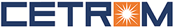 Cetrom Information Technology, Inc