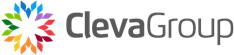 ClevaGroup