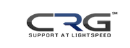 Cyber Research Group