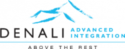 Denali Advanced Integration company logo