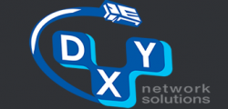 DXY Network Solutions