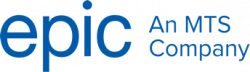 EPIC Information Solutions company logo