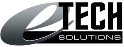 E-Tech Solutions (Lincs) Ltd.