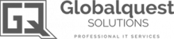 Globalquest Solutions