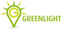 Greenlight Computers Ltd company logo