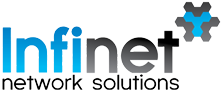 Infinet Network Solutions