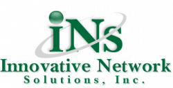 Innovative Network Solutions