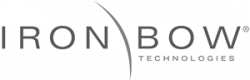 Iron Bow Technologies, LLC