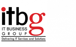 IT Business Group (ITBG)