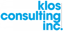 Klos Consulting Inc.