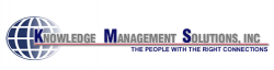 Knowledge Management Solutions, Inc.