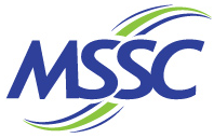 Micro Systems Support Corp company logo