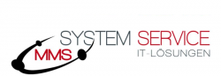 MMS SystemService GmbH