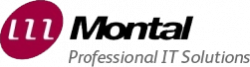 Montal Computer Services Limited company logo