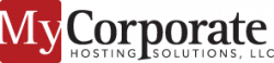 MyCorporate Hosting Solutions LLC company logo