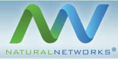 Natural Networks
