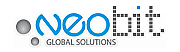 Neobit Global Solutions