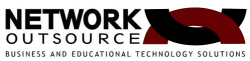 Network Outsource