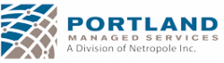 Portland Managed Services