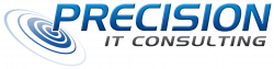 Precision IT Consulting