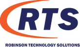Robinson Technology Solutions