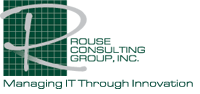Rouse Consulting Group