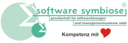 Software Symbiose GmbH