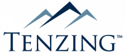 Tenzing Managed IT Services