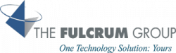 The Fulcrum Group, Inc.