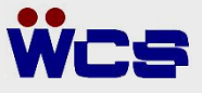 Workgroup Computer Solutions