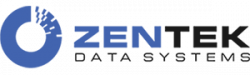 ZenTek Data Systems company logo