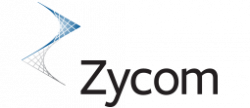 Zycom Technology Inc. company logo