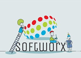 softworx.png